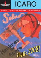2007-92 Noviembre ICARO
