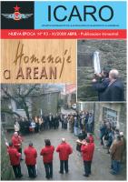 Ícaro Núm. 2008-93 Abril 2008