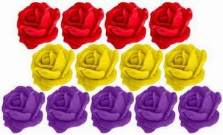 13-rosas
