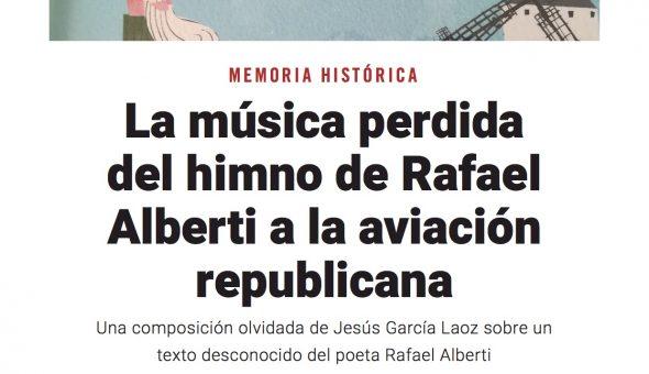e83b808a80 ADAR recomienda la visita a este enlace al blog  www.elsaltodiario.com/los-nombres-de-la-memoria, por el interes para la  AVIACION REPUBLICANA.