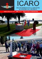 2019-128 abril ICARO