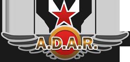 A.D.A.R.