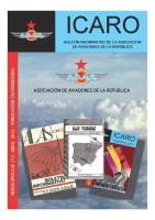 2014-113 Abril ICARO