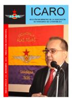 2014-115 Noviembre ICARO