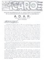 1987-01 Enero ICARO