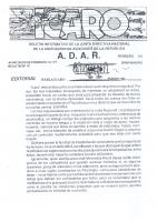 1989-10 Febrero ICARO