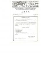 1988-11 Abril ICARO
