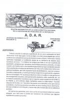 1989-12 Junio ICARO
