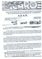 1990-14 bis Febrero ICARO