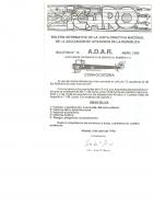1990-16 Abril ICARO