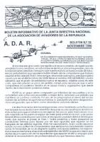 1990-18 Noviembre ICARO