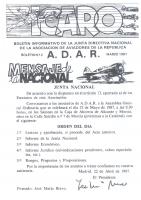 Ícaro Núm. 1987-02 Marzo 1987