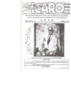 1991-21 Abril ICARO