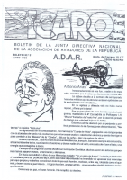 1993-31 Junio ICARO