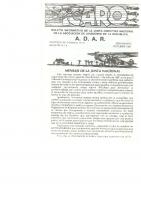 Ícaro Núm. 1987-04 Octubre 1987