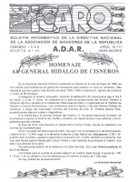 1996-43 Febrero ICARO