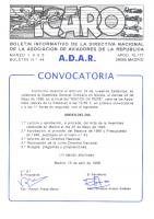 Ícaro Núm. 1996-44 Marzo 1996