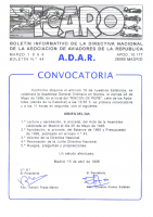 1996-44 Marzo ICARO