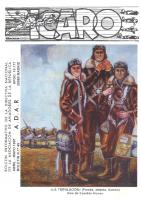 1997-49 Mayo ICARO