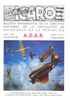 Ícaro Núm. 1998-55 Julio 1998