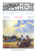 1999-58 Marzo ICARO