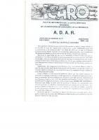 1988-06 Abril ICARO