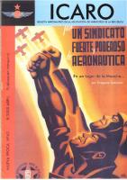 2000-63 Abril ICARO