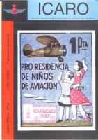 2001-66 Enero ICARO