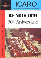 2002-70 Abril ICARO