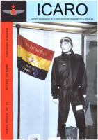 2002-72 Octubre ICARO