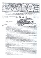 1988-08 Octubre ICARO