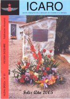 Ícaro Núm. 2004-81 Diciembre 2004