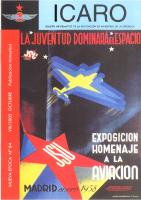 2005-84 Octubre ICARO