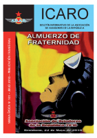2010-101 Julio ICARO