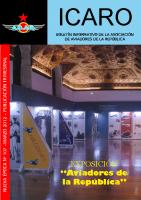 2012-107 Marzo ICARO