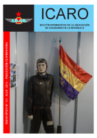 Ícaro Núm. 2014-114 Julio 2014