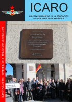 2013-112 Noviembre ICARO