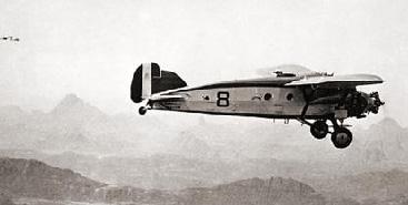 Caproni Ca-101