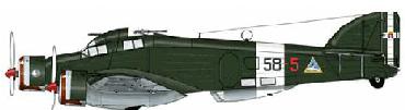 Savoia S-79