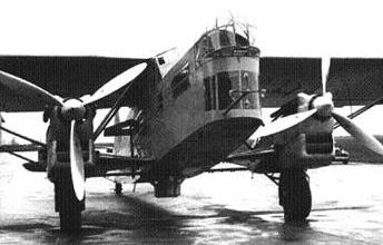 Potez-54